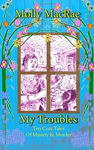 molly-macrae-my-troubles
