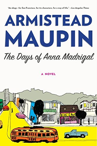 armistead-maupin-the-days-of-anna-madrigal