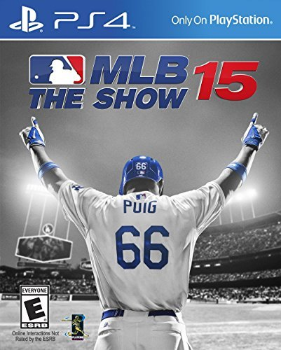 ps4-mlb-15-the-show