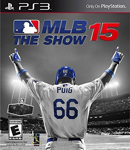 ps3-mlb-15-the-show