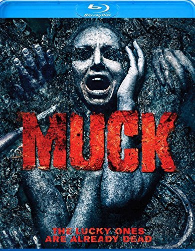 Muck Hodder Buchanan Blu Ray Nr