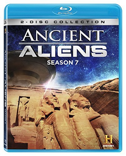 ancient-aliens-season-7-volume-1-blu-ray-nr