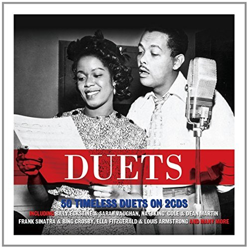 duets-duets-import-gbr-2-cd