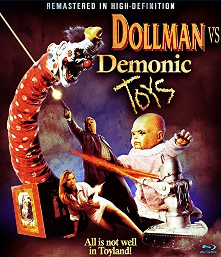 dollman-vs-demonic-toys-dollman-vs-demonic-toys