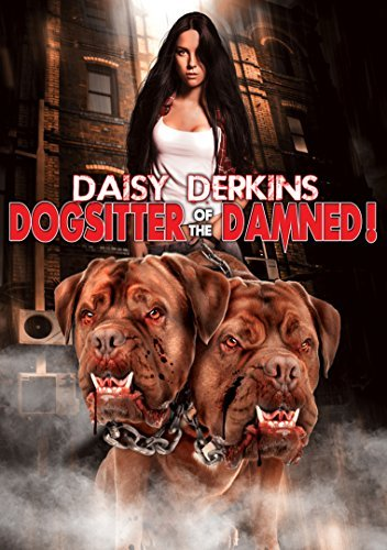 Daisy Derkins Dog Sitter Of T Daisy Derkins Dog Sitter Of T