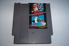Nes Super Mario Bros And Duck Hunt