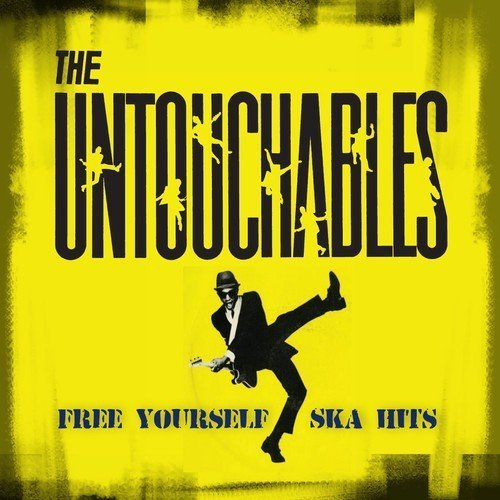 untouchables-free-yourself-ska-hits