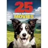25 Family Adventure Movies 25 Family Adventure Movies