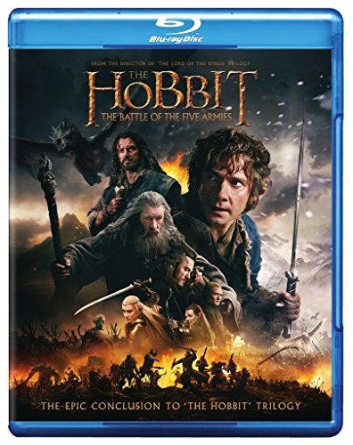 hobbit-battle-of-the-five-armies-mckellen-freeman-armitage-blu-ray-dvd-dc-pg13