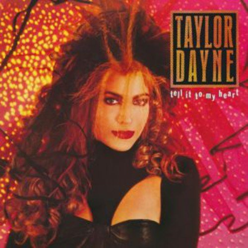 daynetaylor-tell-it-to-my-heart-deluxe-ed-import-gbr-2-cd