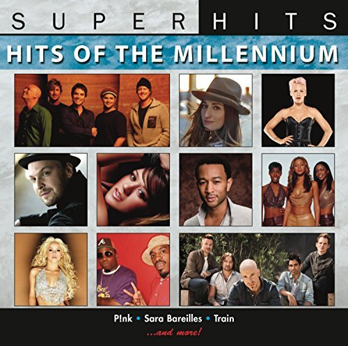 super-hits-hits-of-the-millen-super-hits-hits-of-the-millen