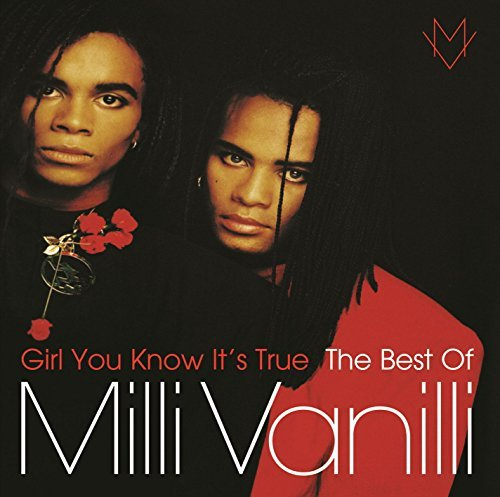 milli-vanilli-girl-you-know-its-true-the-best-of