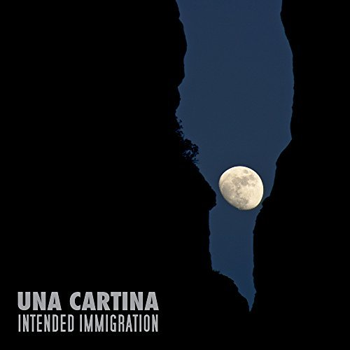 intended-immigration-una-cartina