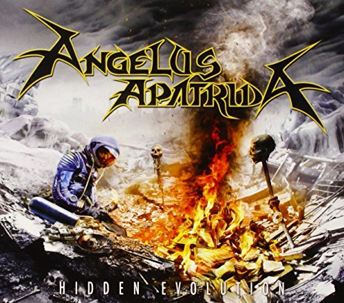 angelus-apatrida-hidden-evolution-import-eu
