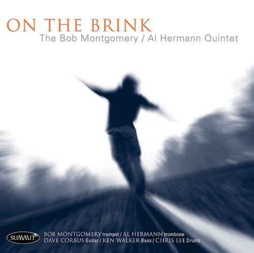 al-quintet-montgomery-hermann-on-the-brink