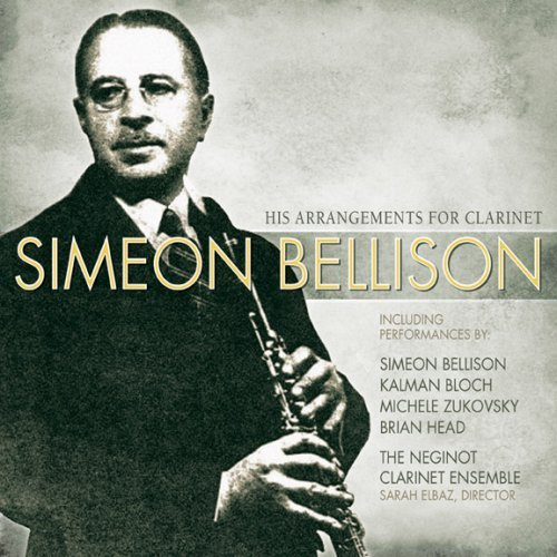 simeon-bellison-bellison-his-arrangements-bellison-cl