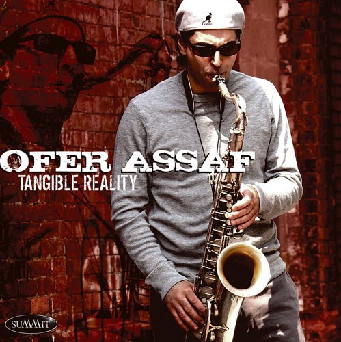 ofer-assaf-tangible-reality