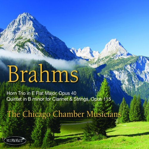 johannes-brahms-chamber-music-for-winds-st-chicago-chamber-musicians