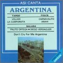 asi-canta-vol-1-argentina