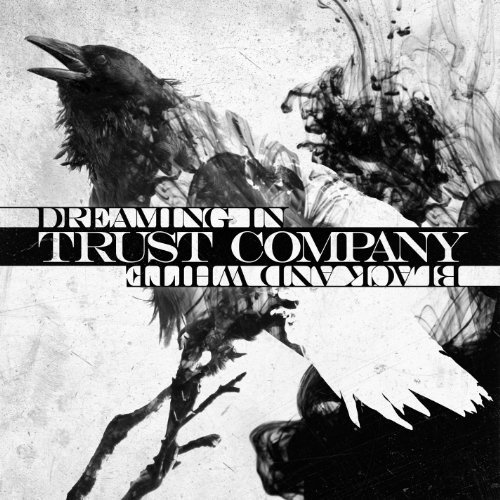 Trust Company Dreaming In Black & White Explicit Version