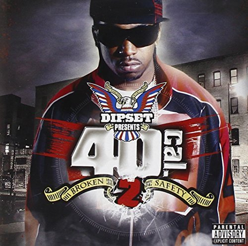 40-cal-broken-safety-2-explicit-version