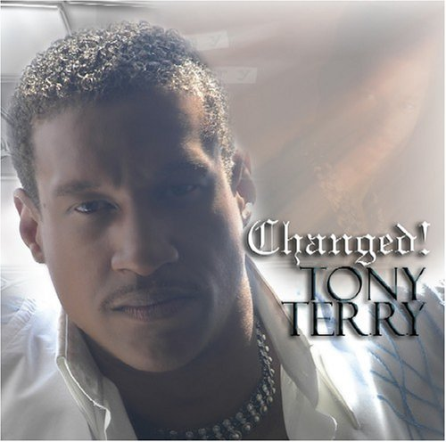 tony-terry-changed