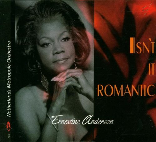 ernestine-anderson-isnt-it-romantic