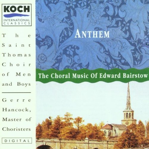 ec-bairstow-anthems-communion-service-hancock-st-thomas-choir-of-me