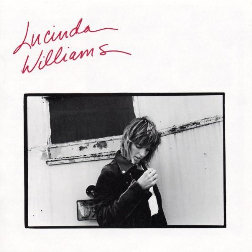 lucinda-williams-lucinda-williams