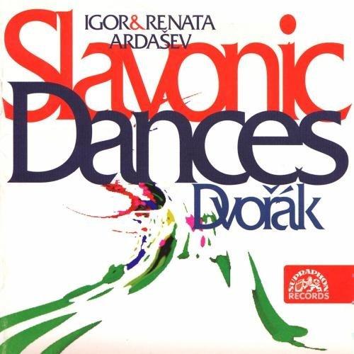 igor-renata-ardasev-dvorak-slavonic-dances-piano-f