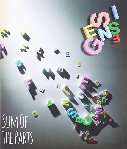 genesis-sum-of-the-parts-sum-of-the-parts