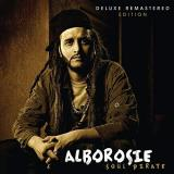 Alborosie Soul Pirate