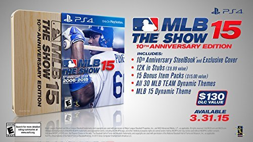 ps4-mlb-15-the-show-10th-anniversary-edition