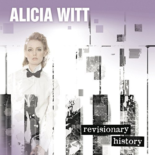 Alicia Witt Revisionary History Explicit Version