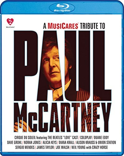 a-musicares-tribute-to-paul-mccartney-a-musicares-tribute-to-paul-mccartney