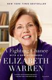 Elizabeth Warren A Fighting Chance