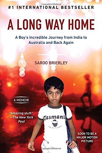 saroo-brierley-a-long-way-home-a-memoir