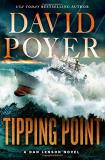 David Poyer Tipping Point The War With China The First Salvo