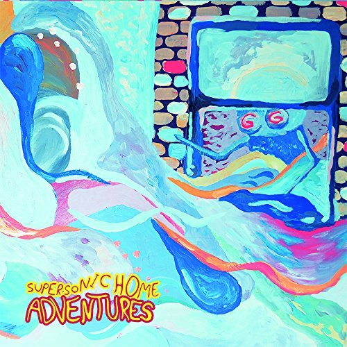 adventures-supersonic-home