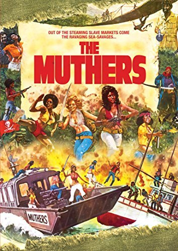 muthers-muthers