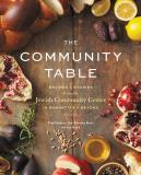 Jcc Manhattan The Community Table Recipes & Stories From The Jewish Community Cente