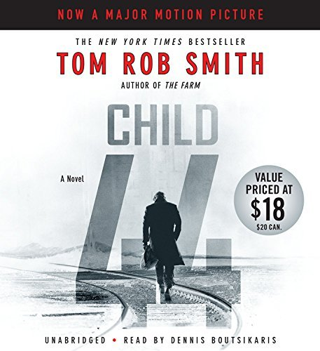 tom-rob-smith-child-44-una-mti