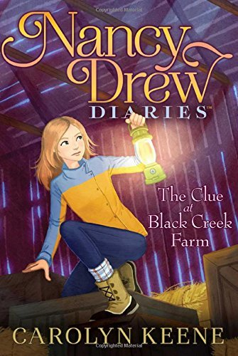 carolyn-keene-the-clue-at-black-creek-farm-volume-9