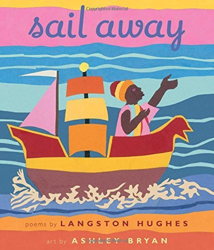 langston-hughes-sail-away