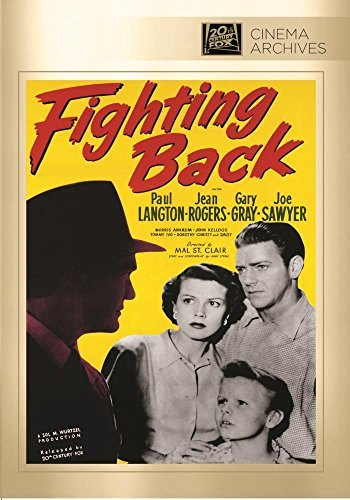 fighting-back-fighting-back-dvd-mod-this-item-is-made-on-demand-could-take-2-3-weeks-for-delivery