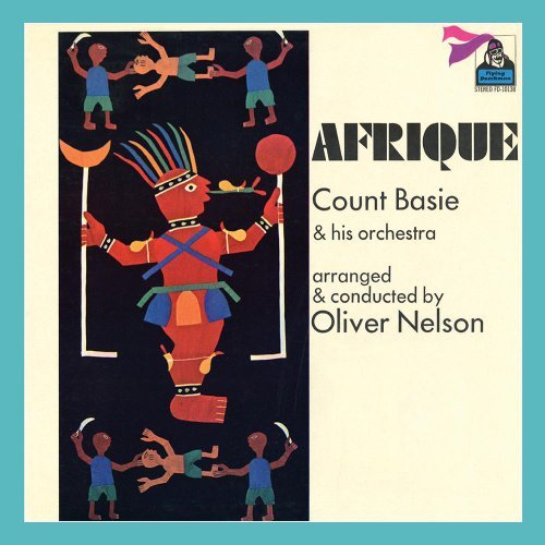 count-his-orchestra-basie-afrique-import-gbr