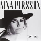 Nina Persson Sometimes Sometimes