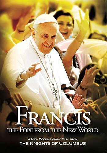 francis-pope-from-the-new-wor-francis-pope-from-the-new-wor-dvd-mod-this-item-is-made-on-demand-could-take-2-3-weeks-for-delivery