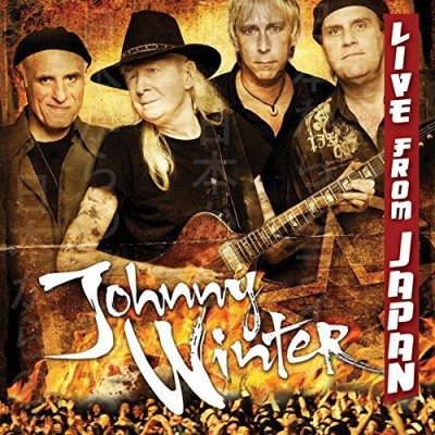 johnny-winter-live-from-japan