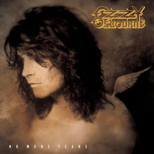 ozzy-osbourne-no-more-tears